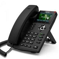 Проводной SIP-телефон Fanvil X3G