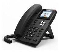 Проводной SIP-телефон Fanvil X3SP
