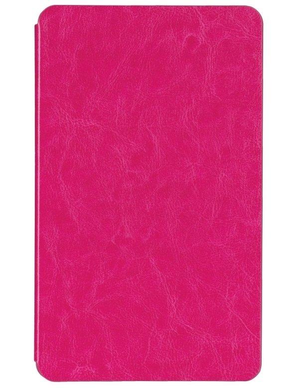 Чехол 2Е для Galaxy Tab S5e (T720/T725) Retro Red фото 1