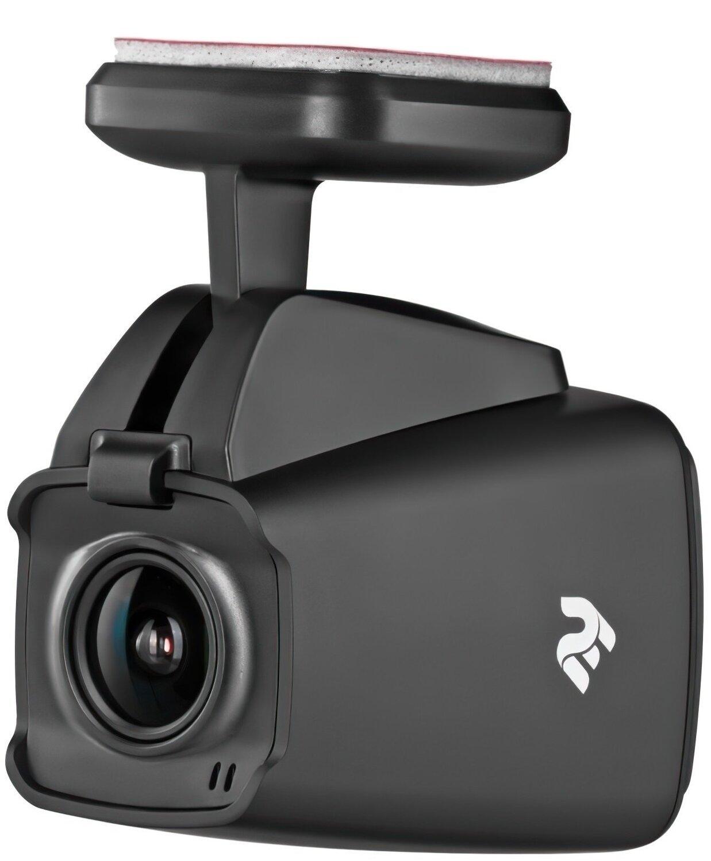 Відеореєстратор 2E-Drive 550 Magnet (2E-DRIVE550MAGNET) фото1