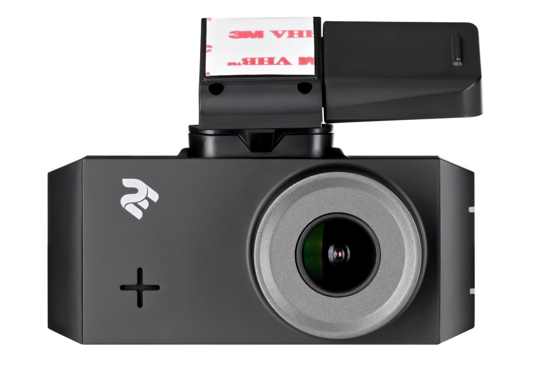 Відеореєстратор 2E-Drive 700 Magnet (2E-DRIVE700MAGNET) фото