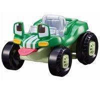 Игровая фигурка Rev&Roll Mini Crash (EU881140)