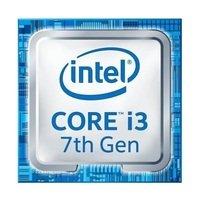 Процеcор INTEL Core i3-7100 (CM8067703014612)