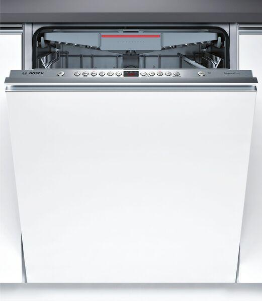 Купить Встраиваемые посудомоечные машины, Встраиваемая посудомоечная машина Bosch SMV46MX01E