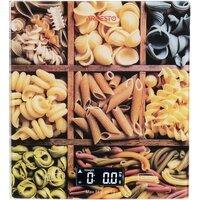 Весы кухонные Ardesto SCK-893PASTA