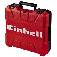 Кейс для инструментов Einhell E-Box S35 (м)
