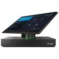 Конференц-Хаб Lenovo ThinkSmart Hub 500 (10V50002RU)
