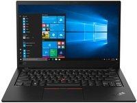 Ноутбук LENOVO ThinkPad X1 Carbon7 (20QD003JRT)