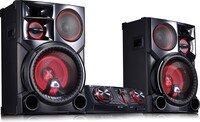 Аккустическая система LG CL98 XBOOM