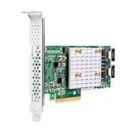 Контролер HP Smart Array E208i-p SR Gen10 (804394-B21)