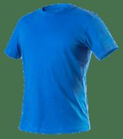 Футболка рабочая Neo Tools, 100% хлопок (81-615-XL)