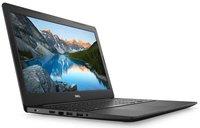 Ноутбук DELL Inspiron 5570 (I555410DDL-70B)