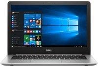 Ноутбук DELL Inspiron 5370 (I5378S2NDW-70B)
