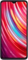 Смартфон Xiaomi Redmi Note 8 Pro 6/64GB Grey