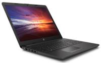 Ноутбук HP 255 G7 (6BP88ES)