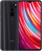 Смартфон Xiaomi Redmi Note 8 Pro 6/128GB Grey