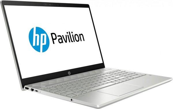 Ноутбук HP Pavilion 15-cs2021ur (7BW62EA)