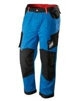 Рабочие брюки Neo HD+, размер M (81-225-M)