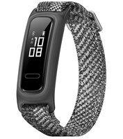 Фітнес-браслет Huawei Band 4e Black Misty Grey
