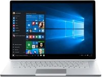 Ноутбук Microsoft Surface Book 2 (FVG-00022)