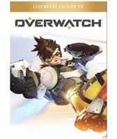 Игра Overwatch Legendary Edition (PC, Английский язык)