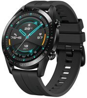 Смарт-часы Huawei Watch GT 2 Sport