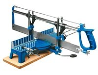 Стусло поворотное Top Tools 10A035 550 мм