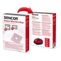 Мешок для пылесоса Sencor SVC840