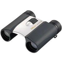 Бинокль Nikon Sportstar EX 10x25, серый (BAA717AA)