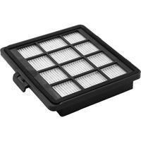 Фильтр для пылесоса Sencor HEPASVX020H