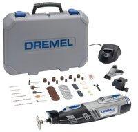 Гравер Dremel 8220JJ (F0138220JJ)