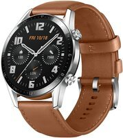 Смарт-годинник Huawei Watch GT 2 Classic