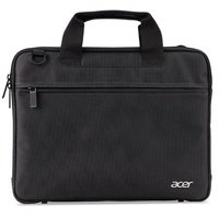 "Сумка для ноутбука Acer CARRY CASE 14"" Black"