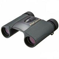 Бинокль Nikon Sportstar EX 10x25DCF, черный (BAA711AA)