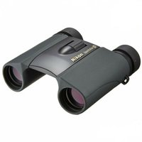 Бінокль Nikon Sportstar EX 10x25DCF, чорний (BAA711AA)