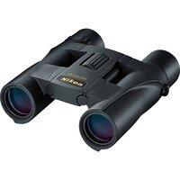 Бинокль Nikon Aculon A30 8X25, черный (BAA807SA)