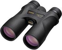 Бинокль Nikon Prostaff 7S 8x30 (BAA842SA)