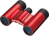 Бинокль Nikon Aculon T01 10X21, красный (BAA804SB)