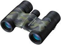 Бинокль Nikon Бинокль Nikon Aculon W10 10X21, камужляж (BAA847WC)