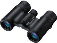 Бинокль Nikon Aculon W10 10X21, черный (BAA847WA)