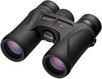 Бинокль Nikon Prostaff 7S 10x30 (BAA843SA)