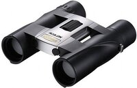 Бинокль Nikon Aculon A30 8X25, серый (BAA807SB)