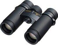 Бинокль Nikon Monarch HG 10x30 (BAA784SA)