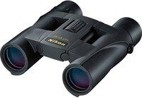 Бинокль Nikon Aculon A30 10X25, черный (BAA808SA)