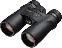 Бинокль Nikon Monarch 7 10x42 (BAA786SA)