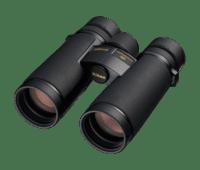 Бинокль Nikon Monarch HG 10x42 (BAA794SA)