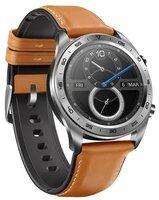 Смарт-часы Honor Watch (TLS-B19) Moonlight Silver