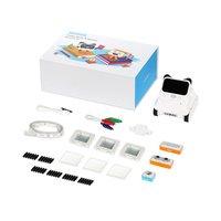 STEAM набор Codey Rocky & Neuron Education Kit