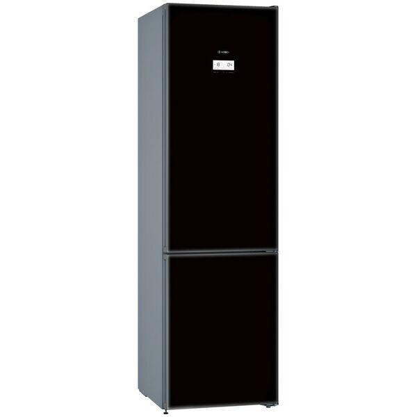 Холодильник Bosch KGN39LB316 от MOYO