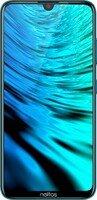 Смартфон TP-Link Neffos X20 Pro 3/64GB (TP9131A) Malachite Green